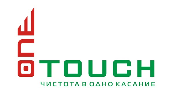 http://topspafest.com/media/uploads/1touch_logotip12_big.jpg